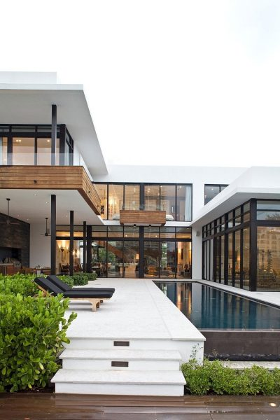 005-franco-residence-kz-architecture