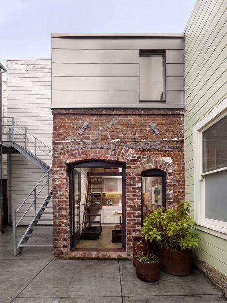 02-fachada-casa-pequena