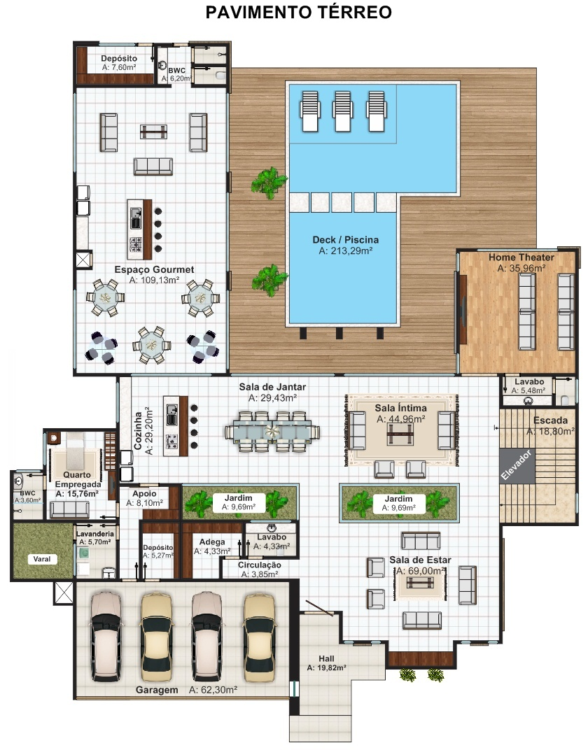 211-plantas-de-casas-luanda-angola-pavimento-superior1