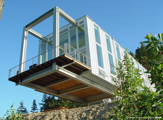 bem-arranjado_steel-frame_arquitetura_estrutura-metalica_casa-cantilever-_seattle_1