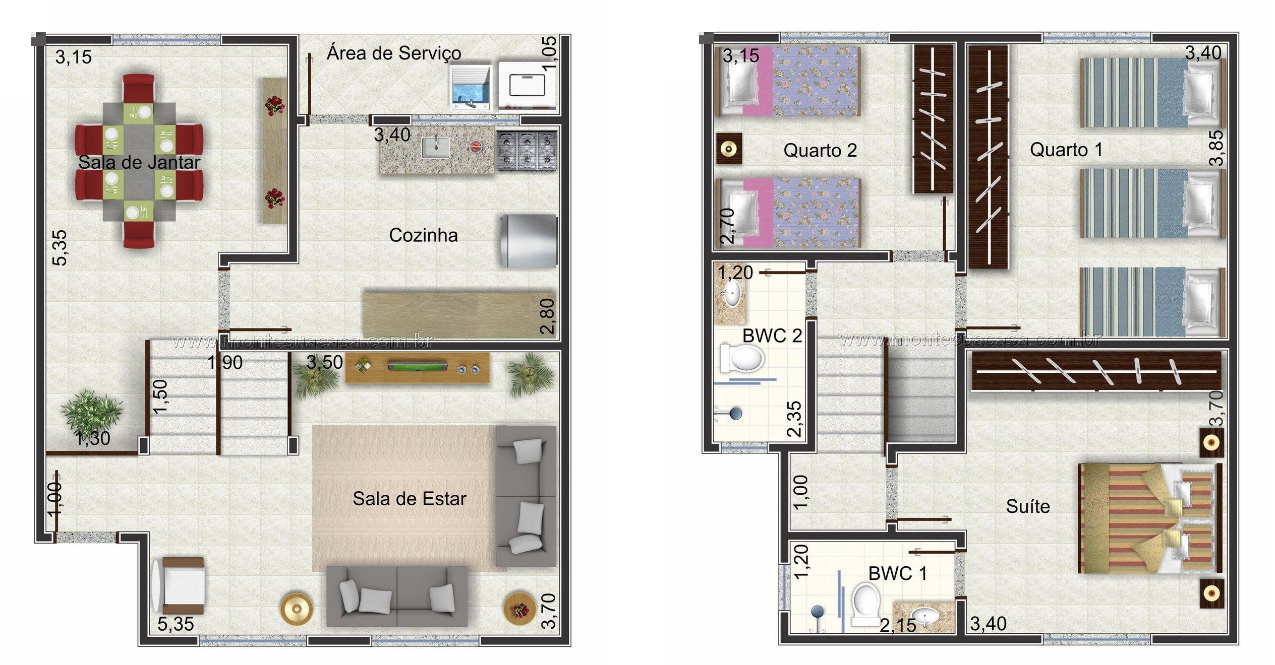 casa-10768-m2