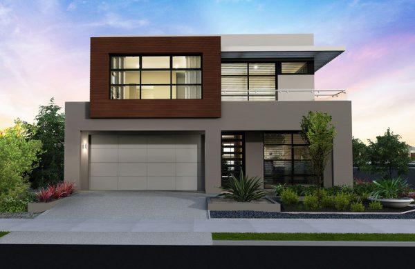 casa-moderna-12