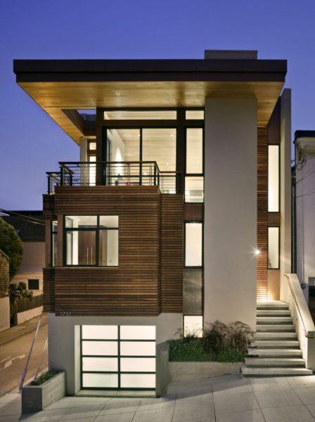 casa-moderna-29