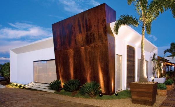casa-moderna-aco-corten-terrea-cybele-barbosa