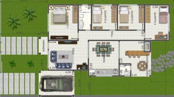 casa-para-sitio-9-1024x573