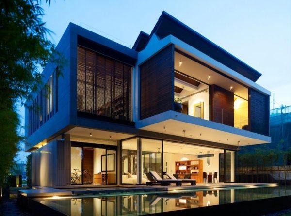 fachadas-de-casas-modernas-com-vidros-9