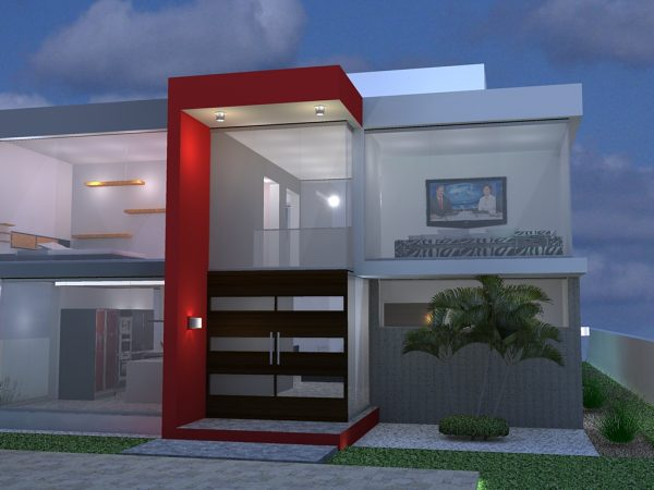 fachadas-de-casas-modernas-com-vidros4