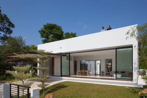 modelo-de-casas-para-construir-5