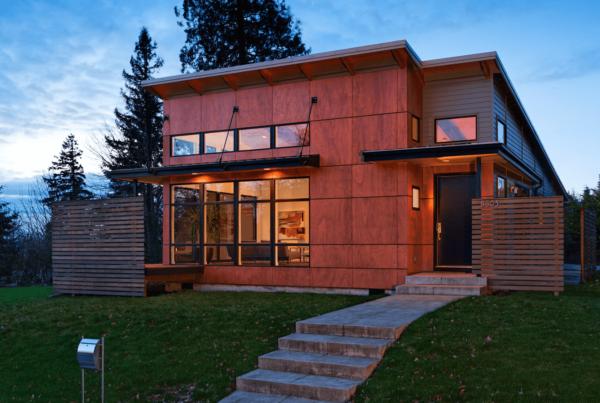 casa-bonita-e-moderna
