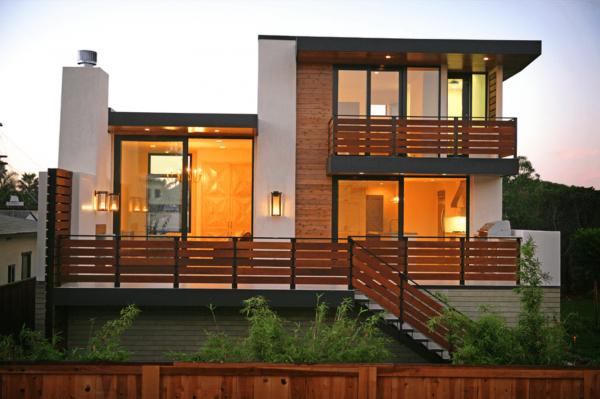 casas-bonitas-com-muro