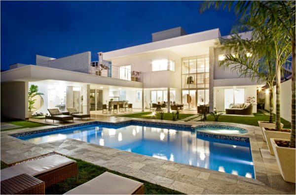 casas-bonitas-e-modernas1