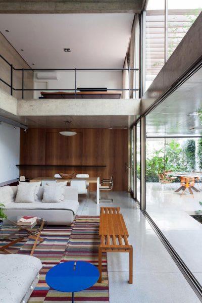 casas-modernas-3-quartos