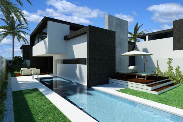 casas-modernas-5