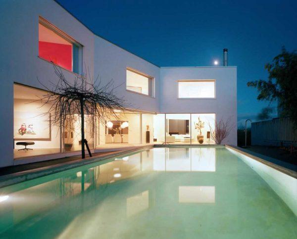 casas-modernas-com-piscina-9