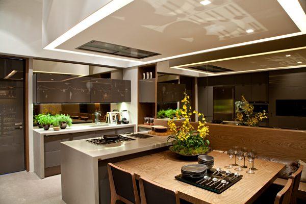 casas-modernas-decoradas-5