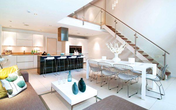 casas-modernas-decoradas