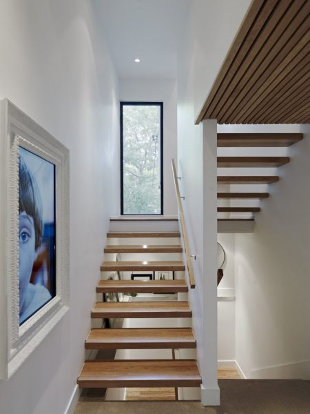 casas-modernas-interiores-10