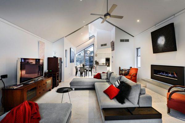 casas-modernas-por-dentro