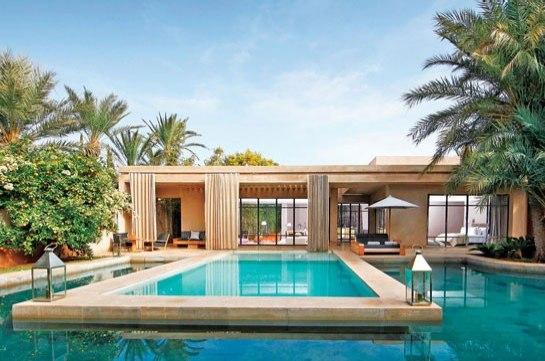 cn_image-size-palais-namaskar-hotel-marrakech