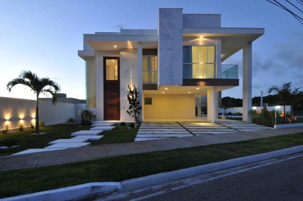 fachada-casa-marmore-modelos-modernos-revestimento-decor-salteado-7