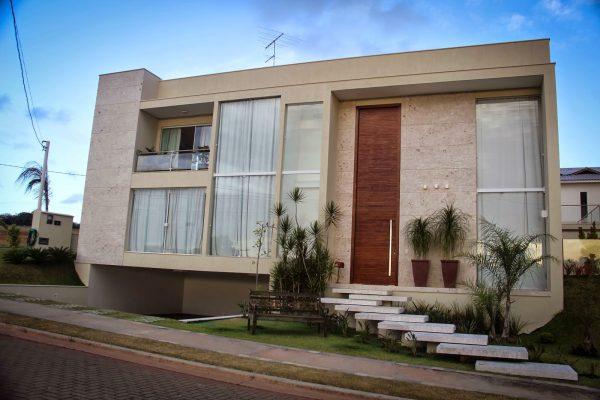 fachadas-casa-moderna-sobrado-modelos-linhas-retas-decor-salteado-19