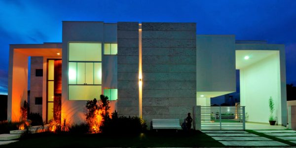 fachadas-casa-moderna-sobrado-modelos-linhas-retas-decor-salteado-7