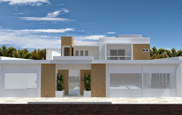 fachadas-casas-muro-port25c325a3o-11