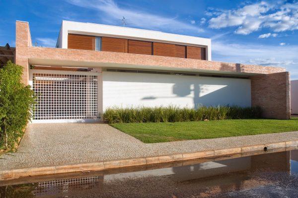 fachadas-casas-muro-portc3a3o-8
