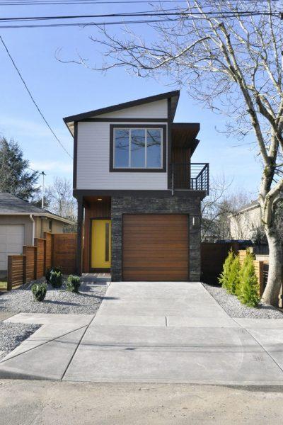 fachadas-de-casas-modernas-pequenas-74-730x1095