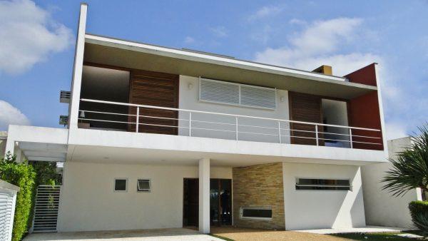 fachadas-de-casas-modernas-telhado-embutido06