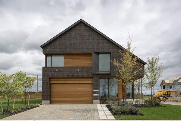 fachadas-de-casas-simples-e-modernas