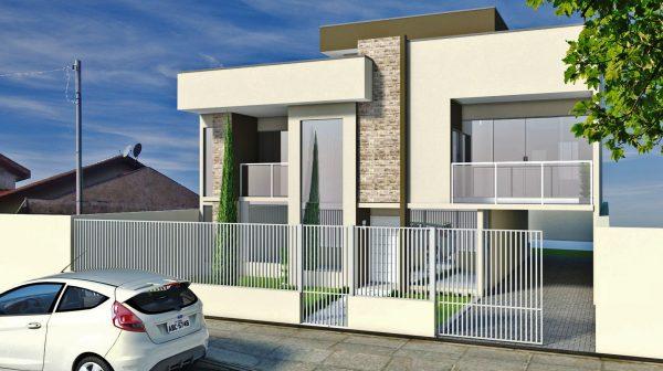 fachadas-modernas-para-sobrados-1
