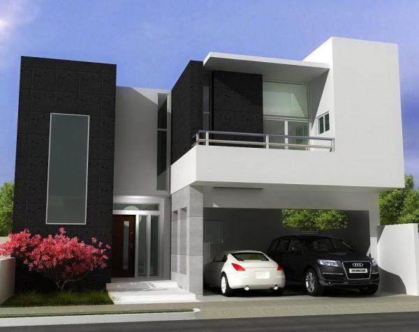 modelo-fachada-de-casas-modernas
