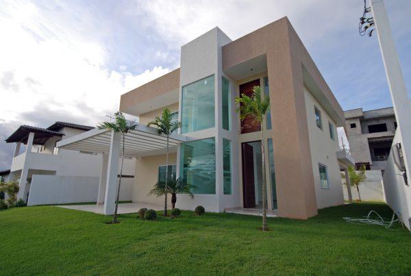 moderna-e-nova-casa-a-venda-no-alphaville-litoral-8