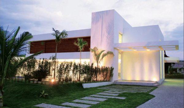 muros-de-casas-modernas-9