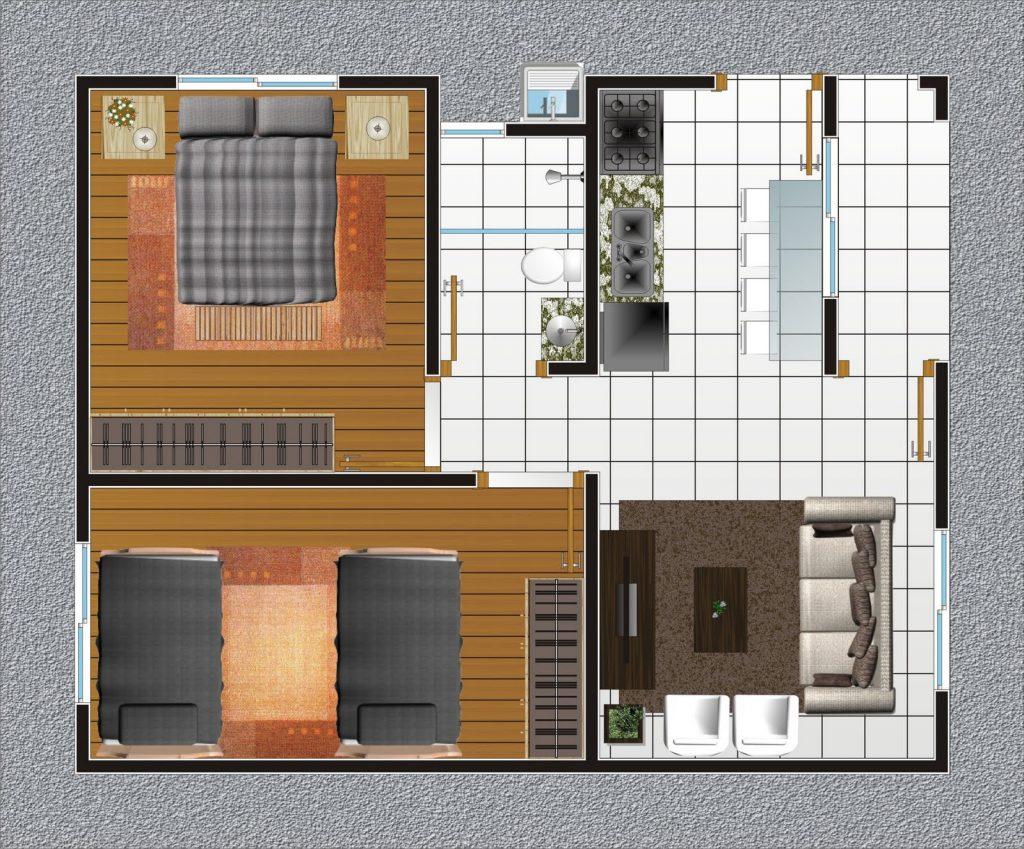 plantas-casas-simples4