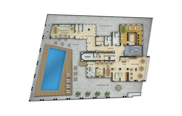 projetos-de-piscinas-planta-baixa-14