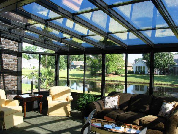 telhado de vidro #326299 1600x1200